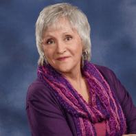 Susan Scrimsher